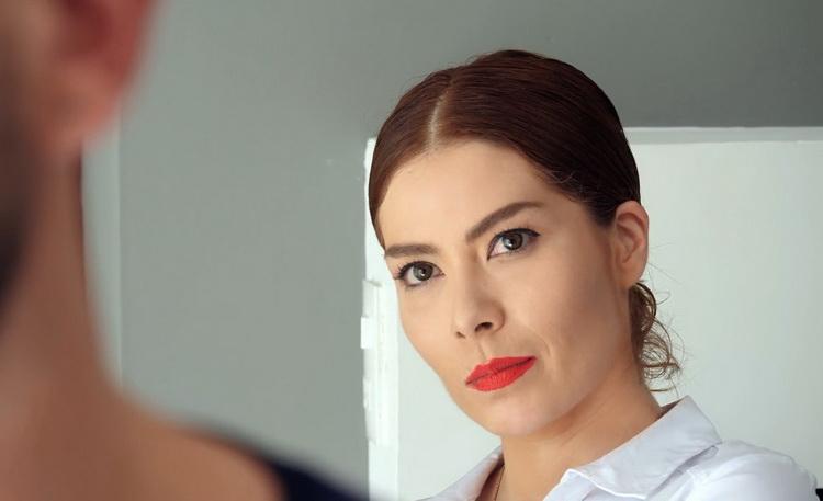 Julieta Fraga - Real Estate Agent [SexMex.xxx] FullHD 1080p