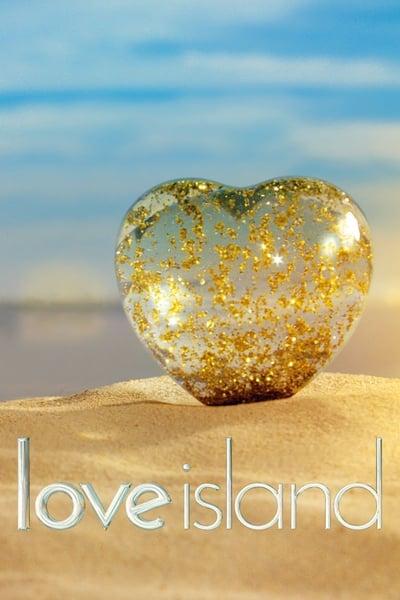 Love Island S07E37 720p HEVC x265-MeGusta