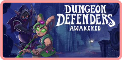 Dungeon Defenders Awakened The Lycans Keep-CODEX