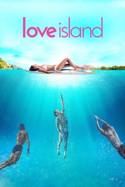 Love Island US S03E19 720p HEVC x265-MeGusta