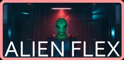 Alien Flex-PLAZA