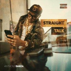 Anthony Danza — Straight Talk (2021)