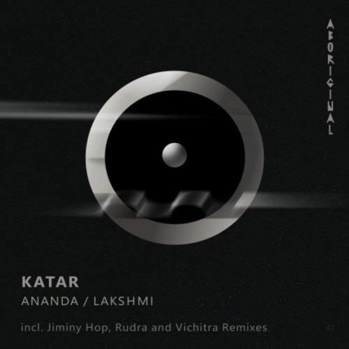 Katar — Ananda / Lakshmi (2021)