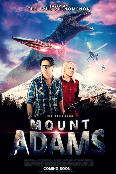 Mount Adams 2021 720p AMZN WEBRip AAC2 0 X 264-EVO