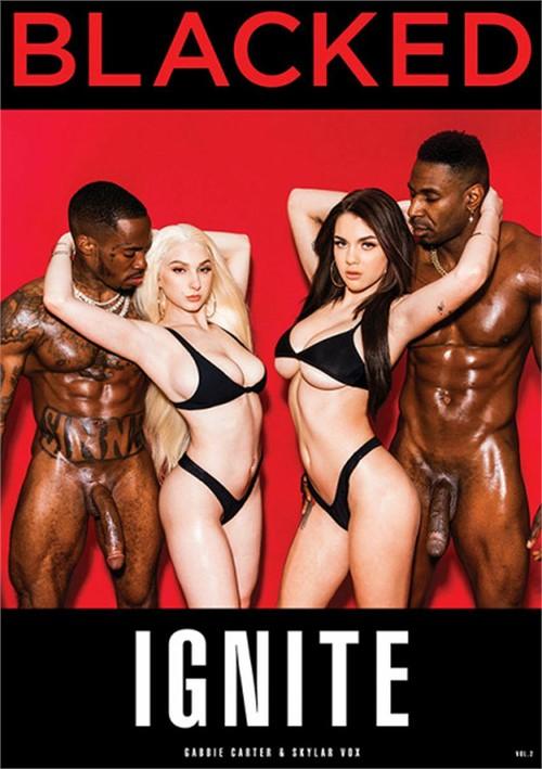 Ignite 2 [DVDRip 404p 1,84 Gb]