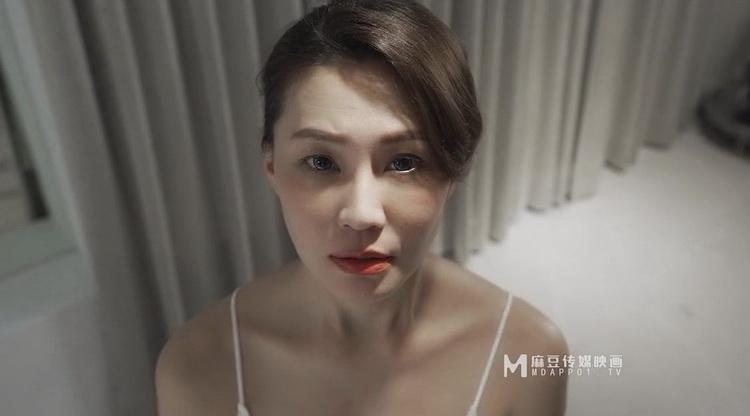 Shen Nana, Su Ya ~ Tyrannical double rape mother and daughter flower ~ Madou Media ~ HD 720p