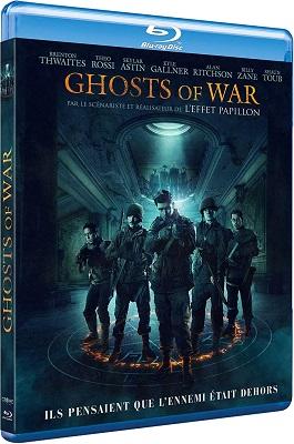 Fantasmi Di Guerra (2020).avi BDRiP XviD AC3 - iTA