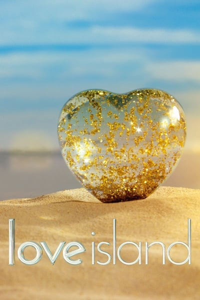 Love Island S07E38 720p HEVC x265-MeGusta