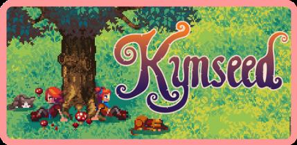 Kynseed v0 4 0 5212-GOG